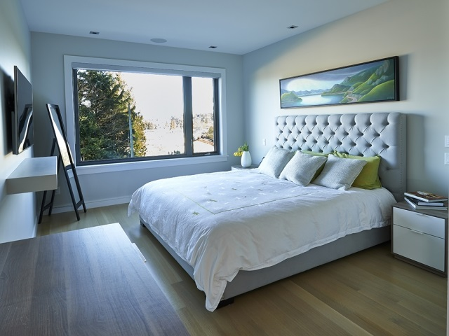 3991 PUGET DRIVE VANCOUVER