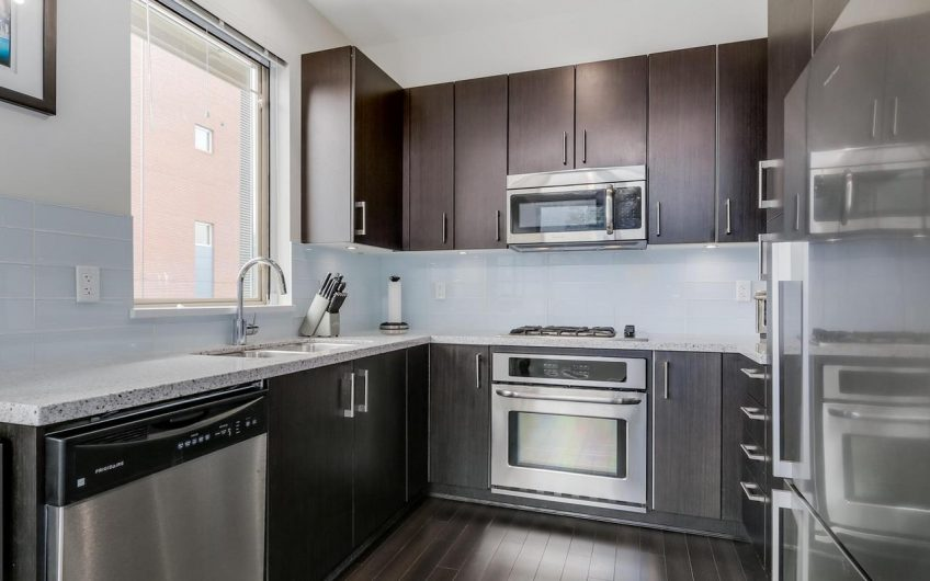 516 119 W 22ND STREET NORTH VANCOUVER