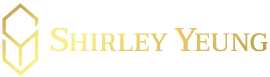 Shirley Yeung Real Estate