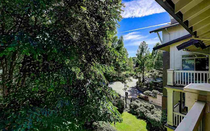 1313 4655 VALLEY DRIVE VANCOUVER WEST
